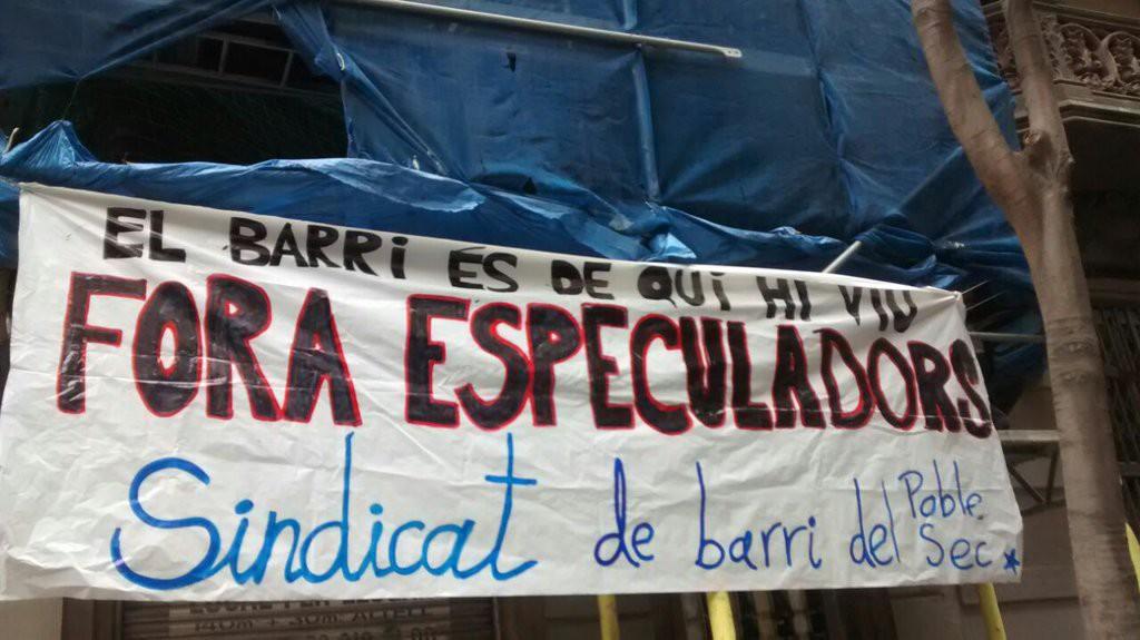 sindicat_accio2